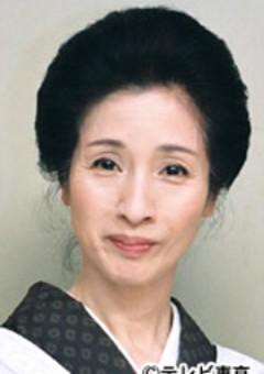 Чиеко Мацубара