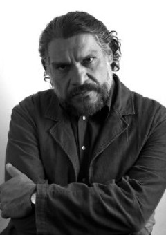 Хоакин Косио