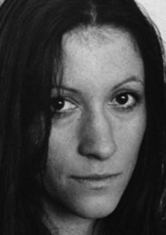 Агнешка Лукасиак