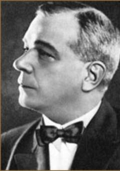 Николай Радин
