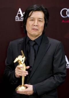 Ли Чан Дон