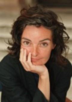 Мэри МакГакиан