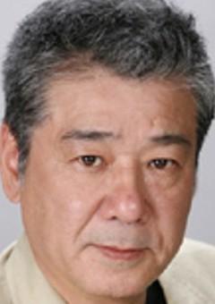 Такаюки Суго