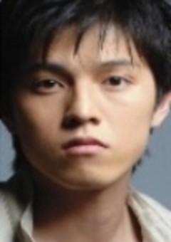 Масару Миядзаки
