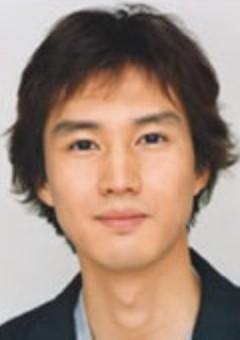 Масааки Такараи