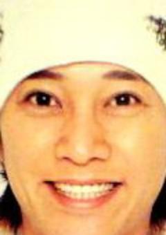 Масахиро Накаи
