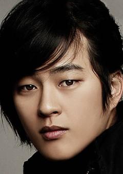 Пак Кван Хён