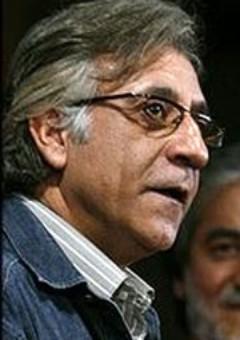 Масуд Райегани