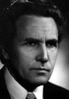 Янис Кубилис