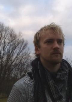 Николай Тарп