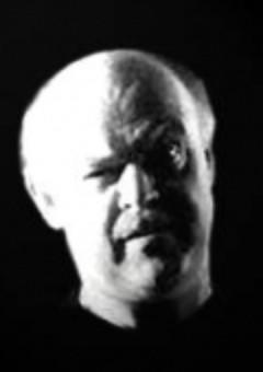 Фрэнк Хененлоттер