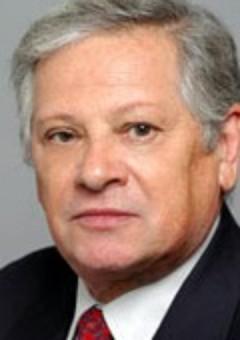 Виктор Лакирев