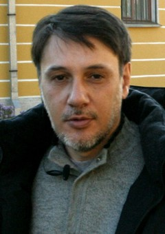 Анатолий Газиев