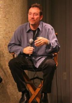 Christopher Misiano