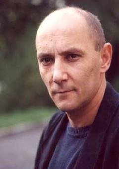 Радослав Миленкович