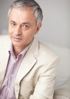 Ричард Сайд