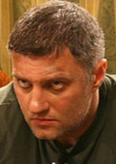 Павел Климов