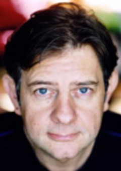 Франсуа Берлан