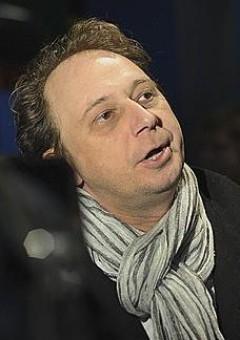 Феликс Михайлов