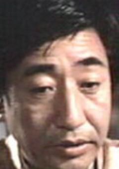 Юех Сун