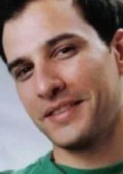 Карлос Эчеваррия