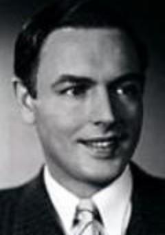 Хокан Вестергрен