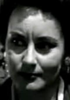 Хелена Маковска