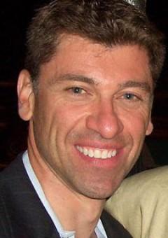Тони Витале