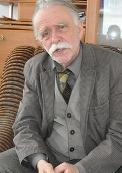 Stefan Szmidt