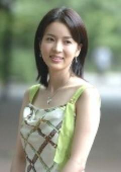 Чхве Ю-джон