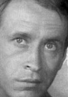 Сергей Торкачевский