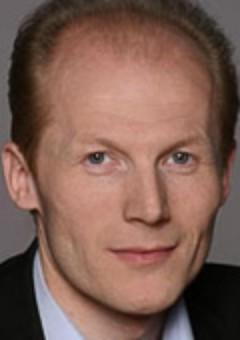 Николай Юшкевич