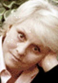Лейла Киракосян