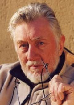 Питер Бум