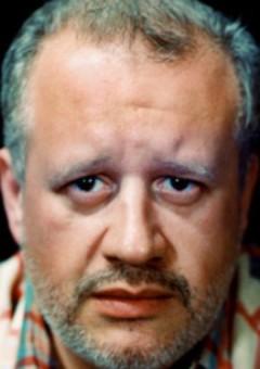 Хуан Эчанове