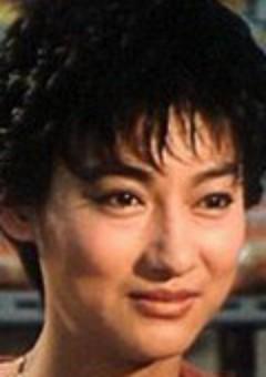 Кара Хуи