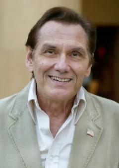Томми Ралл