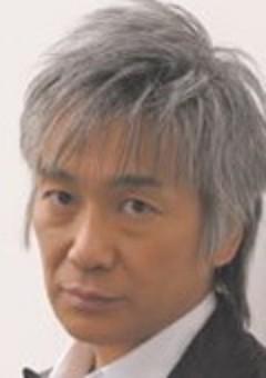 Кодзи Тамаки