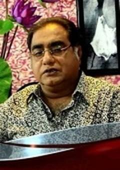 Bishwajit Chakraborty