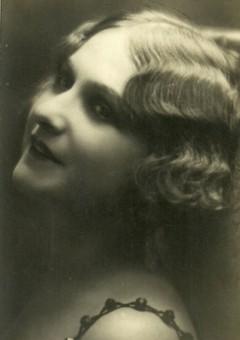 Лидия Кваранта