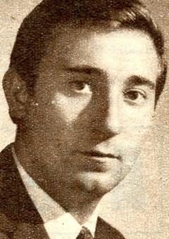 Тибор Силадьи