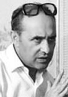 Леон Жанно