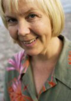 Лииса Хелминен