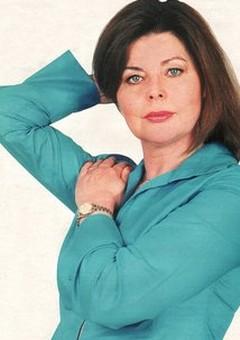 Андреа Чундерликова