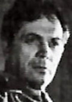 Виталий Игаров