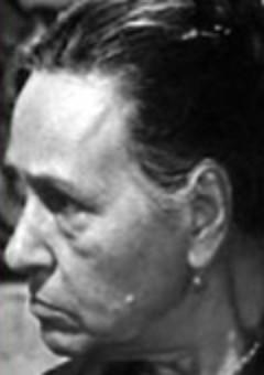 Елена Рубцова
