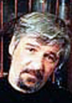 Борис Ардов