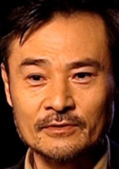Киёси Куросава