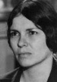 Патриция Куинн