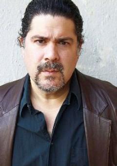 Карлос Антонио